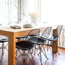 desk chairs original style wire mesh chair wirecutter desk office chairs original style wire mesh