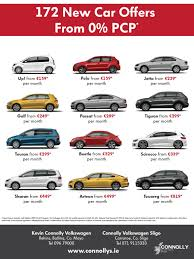 fantastic spage offers now available at connolly volkswagen ballina and sligo great 171 ex demo deals too call us for details 071 911 5333