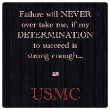 Famous Marine Corps Quotes Fascinating Marine Recruit Motivational Quotes 48 Marine Recruit Motivational