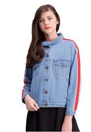 Bench Jeans Size Chart Denim Jacket