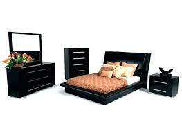literarywondrous dimora bedroom white dimora white bedroom set