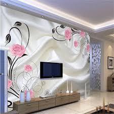 mural wall art decor