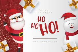 Pikbest has 11281 merry christmas design images templates for free. Christmas Card Merry Images Free Vectors Stock Photos Psd