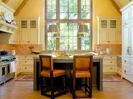 Functional Kitchen Kitchen Layout Templates 6 Different Designs Hgtv
