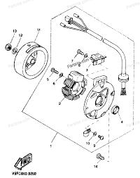 Subaru Stereo Wiring Diagram
