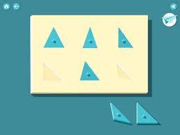 Geometric Cabinet Control Chart Geometric Cabinet Geometric Demonstration Tray Geometric