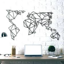 wall decor target australia art and contemporary metal sculptures best ideas on walls vintage
