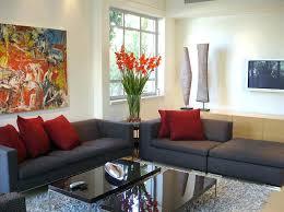 affordable living room decorating ideas. Redecorating Living Room Affordable Decorating Ideas Photo Of Good D