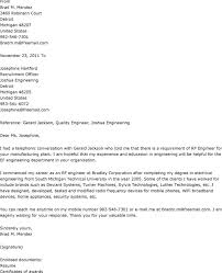 write cover letter engineering what to write in cover letter for job application