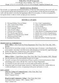 Army Resume Builder 2018 Beauteous Resume Builder Army Army Resume Builder Army Resume Template