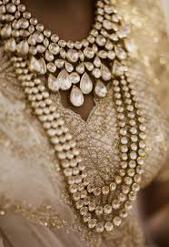 Amazing ideas indian bridal jewellery designs Pakistani Bridal Weddingz Kundan Jewellery Guide To Help You Purchase Like Pro Blog