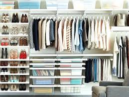 Wood Closet Organizers Target Medium Size Of Exciting Small Closet