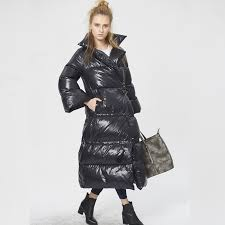 long puffer coat 2016 wo0027s parka extrem warm winter coat ukraine long women coat jackets and