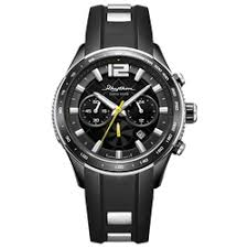 Наручные <b>часы</b> — купить на Яндекс.Маркете