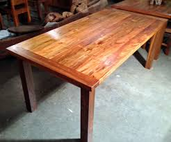 9 foot dining table. Remarkable Ideas 8 Foot Dining Table Dazzling 9 Alarqdesign.com E