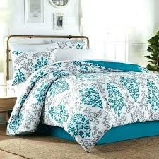 turquoise and brown comforter sets medium size of set king queen hot pink bedding bed turquois cheetah girl pink and brown baby bedding