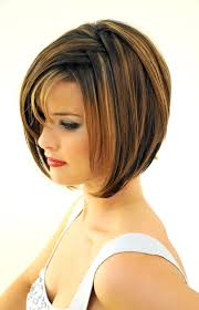 Wedge Hair Style medium short bob hair cuts hairstyle names part 421 women medium 8690 by wearticles.com