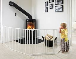25 unique childrens safety gates ideas on safety gates for stairs safety gates for es and toddlers safety gates