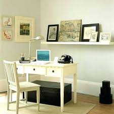 office decorating ideas simple. Office Decorations Decorating Ideas Simple W