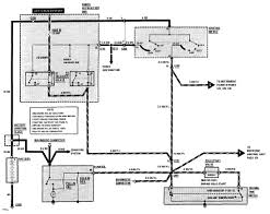 polaris magnum wiring diagram image 2005 polaris magnum 330 4x4 parts wiring diagram for car engine on 2002 polaris magnum 325