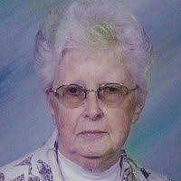 Leanore G. Sanders Dunn (1928-2018) - Find A Grave Memorial