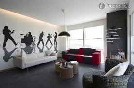 Painting Your Living Room Painting Your Living Room Ideas Pretty Colors To Paint Your Room