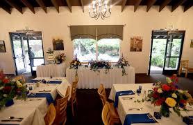 45 photos for casa garden restaurant