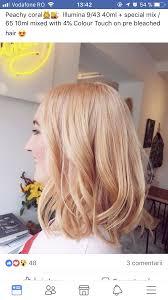 Beach Waves Bombshell Hair Haircolor Balayage