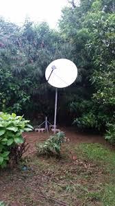 direct tv dish size directv hawaii dish hawaii satellite solutions ltd