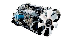 Nissan Civilian Performance Information