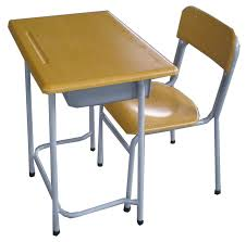 home office furniture corner desk. Modern School Desks - Real Wood Home Office Furniture Check More At Http:// Corner Desk