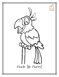 Printable Coloring Pages pirate coloring pages free : Download Coloring Pages. Pirate Coloring Pages: Pirate Coloring ...