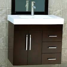 bathroom vanities san antonio. Wonderful Bathroom Cabinets San Antonio Vanity Tx For Decor Vanities The New Within Popular I