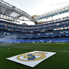 Real Madrid vs Mallorca 2021 live stream: Time, TV channels and how to  watch La Liga online - Managing Madrid