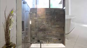 Tips To Design And Create Your Own Wet Room Bathroom YouTube - Wetroom bathroom