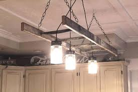 farmhouse chandelier diy farmhouse chandelier inspirational ladder chandelier two paws farmhouse home designs unlimited bankruptcy