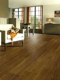 lifeproof vinyl flooring. Lifeproof Flooring Fresh Oak Trail Vinyl E