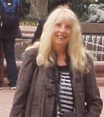Dianne Smith | Peter Jackson's The Lord of the Rings Trilogy Wiki | Fandom