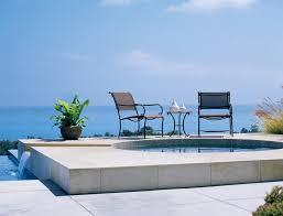 high end garden furniture. image of high end outdoor furniture brands garden i