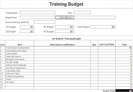Sample Budget For Non Profit Organization Excel Templates For Nonprofit Organizations Aapkirasoi Co