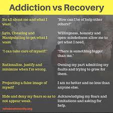 Rehab Quotes