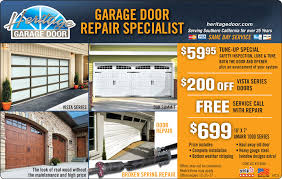 all 16 x7 vista series garage doors