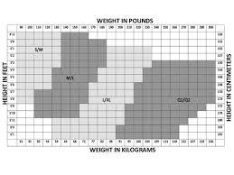 Tights Size Chart Melas Microfiber Opaque Control Top Tights