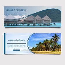 Tourism Banner Design Latest Banner Design Templates Byteknight Banner Designs