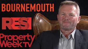 RESI 2017: Gary Josey, Bournemouth Borough Council - YouTube