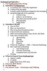 definition essays gravy anecdote definition essays