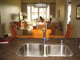 Kitchen Dinner Kitchen Dinner Room Design Ideas Furnishism 25 Open Plan Kitchen