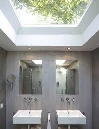ceiling skylight ceiling
