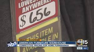 American Furniture Warehouse Gilbert Az Best Furniture 2017