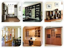 entranceway furniture. Storage Furniture Hallway And Entry Tables Entryway Stool Pottery Barn Entranceway 1